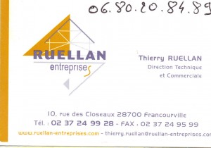 Couvertures-Th.RUELLAN