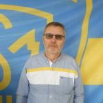 Alain MAYET           trésorier-adjoint