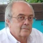 Daniel SAURET Trésorier