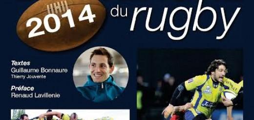 L'auvergne du rugby