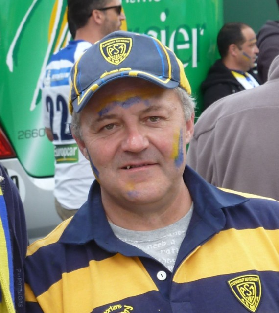 Olivier FOURTIN
